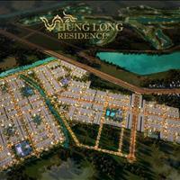 Hưng Long Residence – Dự án đối diện West Lakes Golf & Villas đẳng cấp quốc tế chỉ từ 450 triệu