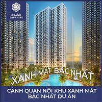 Cần bán gấp căn 2 phòng ngủ 1WC toà GS3 giá 1.62 tỷ Vinhomes Smart City