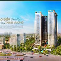 Căn hộ Lavita Thuận An mở bán đợt 1 với CS siêu ưu đãi ck lên đến 18%, NH hỗ trợ 70%, chỉ 750tr