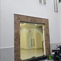 Nhà mới nguyên căn hẻm xe hơi 2 phòng ngủ, 2WC, Thích Quảng Đức, Phường 5, Quận Phú Nhuận