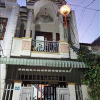 Bán nhà riêng quận Tân Uyên - Bình Dương giá 1.90 Tỷ