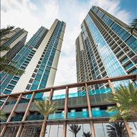 Bán căn hộ Eco Green Quận 7 giá gốc chủ đầu tư (số lượng giới hạn) chiết khấu trên 12%