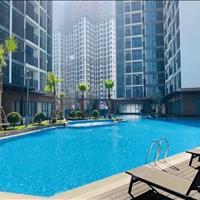 Bán căn hộ cao cấp mặt tiền Nguyễn Văn Linh, thanh toán chỉ từ 1,4 tỷ, chiết khấu lên đến 16%