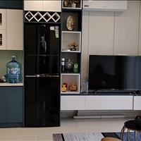 Cắt lỗ căn hộ 3 phòng ngủ 2wc, nội thất chủ đầu tư giá 2.35 tỷ tại Vinhomes Smart City