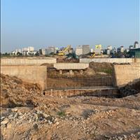 Cơ hội sở hữu ngay đất đấu giá X2 La Tinh, giá đất tiềm năng tăng giá tốt tại Hoài Đức, Hà Nội