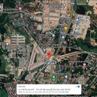 Bán căn hộ cao cấp 25 tầng VCI tower Vĩnh Yên - Vĩnh Phúc giá 900.00 triệu