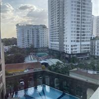 Bán nhanh căn hộ Garden Gate 2PN view Hồ bơi cực đẹp Giá: 4.35 tỷ