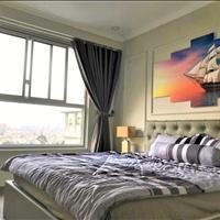 Bán nhanh căn Orchard Parkview 83m2, view đông nam, giá chỉ 5.6 tỷ (100% thuế phí)