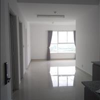 Cho thuê căn hộ Citi Home căn 2 PN, bàn giao cơ bản giá thuê 5 triệu/tháng