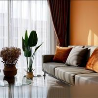 Bán gấp căn hộ 2N1WC, 55m2 ban công Đông Nam giá 1,75 tỷ nhận nhà ngay Vinhomes Smart City