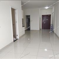 Cho thuê căn hộ Sunview Town 64m2, 2 phòng ngủ 2wc, giá 6tr/tháng. Giao nhà 01/05/2021