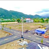 Bán đất ven TP Nha Trang chỉ 650tr/nền đường nhựa (6m) sổ đỏ full thổ cư, ngân hàng cho vay 70%