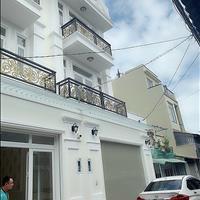 Bán nhà đường Đinh Thị Thi, quốc lộ 13, phường Hiệp Bình Phước Thủ Đức - TP Hồ Chí Minh giá 7.10 tỷ