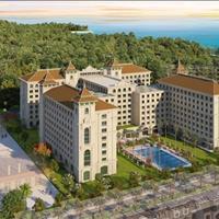 Căn hộ Vinhomes Phú Quốc đầu tư chỉ 1,2 tỷ - Cam kết lợi nhuận 260 triệu/năm