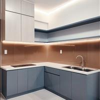 Cho thuê căn hộ Quận 2 - TP Hồ Chí Minh giá 5.50 triệu