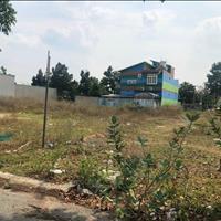Tôi cần bán 1806m2 đất Sổ Hồng- thổ cư 200m gần KCN Becamex dân đông. giá 380 ngàn/m2