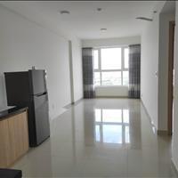 Cho thuê CH Saigon Gateway 66m2 có nội thất 8tr/th