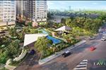 Dự án Lavita Thuận An Bình Dương - ảnh tổng quan - 1