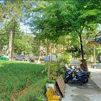Nhà nguyên căn cho thuê KQH Hoàng Văn Thụ, Phường 4, Đà Lạt