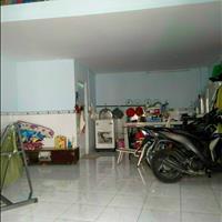 Bán nhà riêng quận Quận 9 - TP Hồ Chí Minh giá 1.35 Tỷ