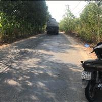 Hiếm - Đất mặt tiền Lê Văn Duyệt xã Tân Phước, Thị xã LaGi