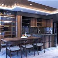 Bán căn hộ Duplex thông tầng siêu VIP tại Quận Nam Từ Liêm , Hà Nội