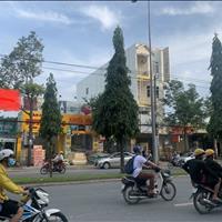 Bán nhà trệt mặt tiền Nguyễn Văn Cừ đối diện bảo hiểm xã hội, phường An Khánh, Ninh Kiều, Cần Thơ