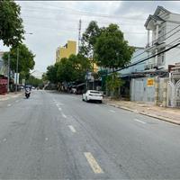 Bán nhà mặt tiền trệt lửng ngang trên 7m mặt tiền Nguyễn Đệ, phường An Hòa, Ninh Kiều, Cần Thơ