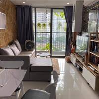 Chuyên chung cư Goldora Riverside - 2 - 3PN - Gần ĐH Rmit, Tôn Đức Thắng - Giá chỉ từ 7tr5/tháng