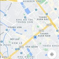Chính chủ cần bán nhà Trần Phú ngõ thông Lương Ngọc Quyến- Văn Quán 50m2, 3.9 tỷ