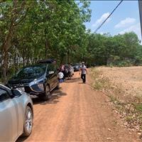 Bán đất thị xã Bình Long - Bình Phước giá 470.00 triệu sổ sẵn
