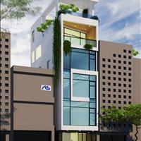 Cho thuê nhà riêng quận Nam Từ Liêm - Hà Nội giá 45 triệu