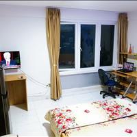Cho thuê căn hộ quận Tân Bình - TP Hồ Chí Minh giá 3.70 triệu