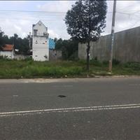 Đất nền giá rẻ thị xã Phú Mỹ, sổ hồng riêng giá 3tr6/m2, dt 20x26m mặt tiền đường Mỹ Xuân Ngãi Giao