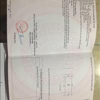 Cần bán lô đất 80m2 tại xã Nguyên Khê, Đông Anh, Hà Nội, giá đầu tư