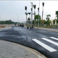 Cần bán lô đất MT đường 3/2 Phường 11, gần khu resort Long Cung Vũng Tàu giá chỉ 950 triệu/nền