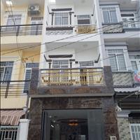 Bán nhà mặt phố Quận 7 - TP Hồ Chí Minh giá 2,9 tỷ