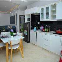 Cho thuê căn hộ giá từ 4tr/tháng Mường Thanh Viễn Triều, full nội thất, Nha Trang, Khánh Hòa