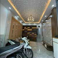 Bán nhà mặt phố Quận 7 - TP Hồ Chí Minh giá 3,6 tỷ
