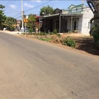 Bán gấp 2 lô đất mặt tiền 10 x 30m Phường Hắc Dịch, thị xã Phú Mỹ - Bà Rịa Vũng Tàu