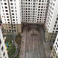 Cần bán lại căn hộ 58m2 (2 PN, 2vs) tại chung cư Hà Nội Homeland, Long Biên - Vào ở ngay
