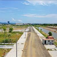 Cần để lại lô đất tại khu đô thị Dragon Smart City, chỉ 15 triệu/m2