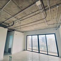 Gấp, bán căn 3PN 2wc 95m2 tầng trung Vinhomes D' Capitale, ban công ĐN, có sổ vĩnh viễn, giá cắt lỗ