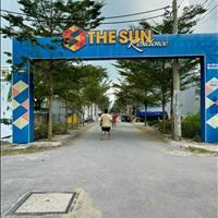 Nhà Phố hiện đại Kdc The sun Huỳnh Tấn Phát
