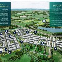 Mở bán Gấp 15 suất nội bộ dự án Hưng Long Residence đối diện West Lakes Golf & Villas chỉ từ 430tr