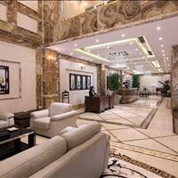 Chính chủ bán khách sạn 4 sao mặt phố Cổ Hoàn Kiếm Hà Nội