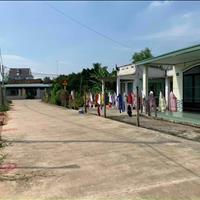 Đất Phú Thọ, thành phố Thủ Dầu Một, Bình Dương