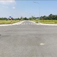 Thanh lý gấp lô đất nằm ngay huyện Trảng Bom Đồng Nai, giá 1 tỷ 7/95 m2, sổ hồng sang tên