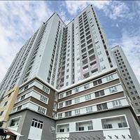 Bán căn hộ quận Thủ Đức - TP Hồ Chí Minh giá 1.80 tỷ