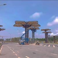 Đất dự án resort, Vụng Hương, Đồ Sơn cạnh Đồi Rồng nhìn ra đảo Hoa Phượng.